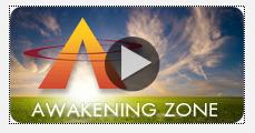 awakening-zone-radio
