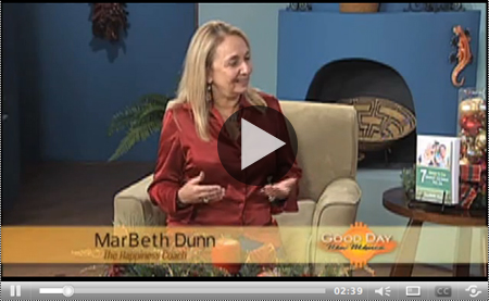 marbeth-kob-dec-19-2013-holiday-blues