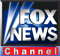 200px-Fox_News_Channel