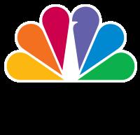 200px-NBC_logo