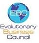 ebc-logo