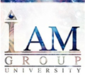 lam-logo