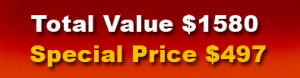 Value_price