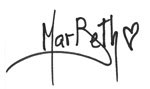 marbeth_signature