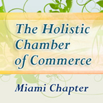 Chapter_FL_Miami_smfb