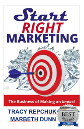 start-mktg-right-with-banner