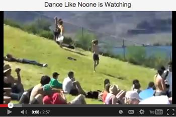 dance-like-no-one
