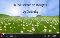 garden-of-thoughts-movie