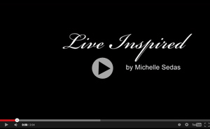 live-inspired-video
