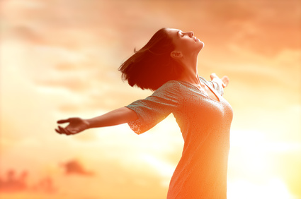 woman-joy-outstretched