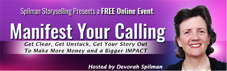 Devorahmanifest-your-calling