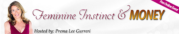feminine-instincts
