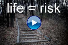[Video] Famous Failures