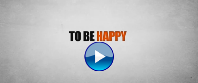 [Video] Why Being Happy Matters
